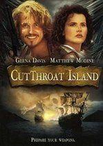 Filme Online 2020 Gratis Subtitrate în Limba Română Geena Davis Island Movies Matthew Modine
