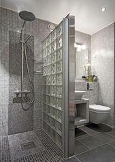 ✔ Über 30 moderne Badideen plus Tipps 22