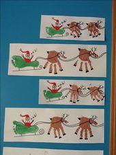 25+ Rudolph Crafts – Geschenke und Leckereien