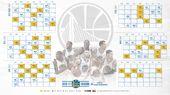 Golden State Warriors Wallpapers Bilder Fotos Bilder Hintergründe   – Wallpapers For Desktop
