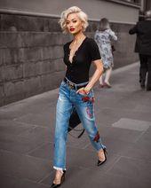 d860d6184e3933fd56f0a0acfd006d32--jeans-shoes-jeans-fashion