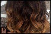 WIE ICH MEINE HAARKOPFREINIGE, HAARWACHSTUM STIMULIERE + JUCKEN UND FLOCKEN VERHINDERN Klicken Sie hier, um mehr zu erfahren … Haar, Haarschnitt, Haarschnitt für Männer, Haarschnitt für Männer