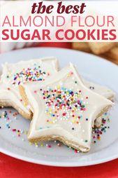d8662d9d2b1511777582a903753bbd2a Gluten Free Sugar Cookies