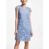 Kaufen kleidung brautmutter Kleidung für