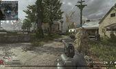 Call Of Duty Modern Warfare – Call Of Duty Modern Warfare 2019 Achtergrond   – Call of Duty Modern Warfare
