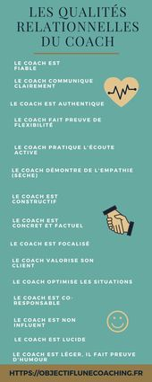 Bien choisir sa formation pour devenir coach de vie
