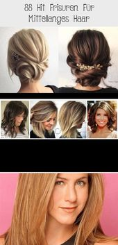 Hairstyles # girl / boy
