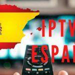 Listas M3u Iptv Gratis Septiembre 2020 Disponible Señal De Television Futbol En Vivo Películas Completas