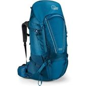 Reduced hiking backpacks