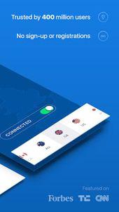 Hotspot Shield Vpn Ios Download