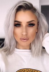 How to contour your face guide  Since the ancient time, both men and women, around the globe, want to look beautiful as it reflects their personality….