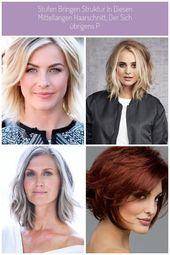 #damen #Frauen #Frisuren #Halblang #kurz #Männer