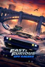 Fast Furious Espias A Todo Gas En 2020 Rapidos Y Furiosos Pelicula Rapido Y Furioso Rapidos Y Furiosos 8