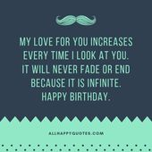 Pin By Sosoo Richard On Happy Birthday Wishes For Lover Happy Birthday Wishes For A Friend Birthday Wishes For Lover Happy Birthday Wishes