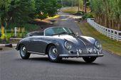 Le top 20 des modèles Porsche de tous les temps