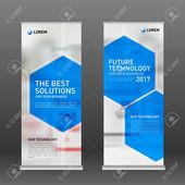 The stunning Medical Roll Up Banner Design Layout. Vertical Banner Design.. With Regard To Medical Banner Template pics below, is…