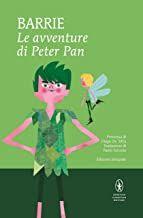 Scarica Pdf Le Avventure Di Peter Pan Enewton Classici Di Fedor Dostoevskij Nel 2020 Peter Pan Libri Avventura