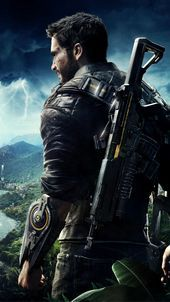 Mobile Pubg Wallpaper Wallpapers Just Cause 4 E3 2018 4k 8k Wallpapers Hd Wallpapers Id Pubg Mobile Wallpap In 2020 8k Wallpaper Gaming Wallpapers Mobile Wallpaper