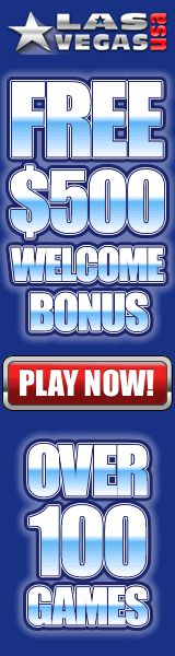 Online casino deposit methods us players delaware council on gambling problems inc