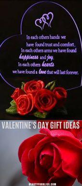 Die besten Geschenke für ihn dieser Valentinstag   – Gift Ideas