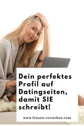 Online-Dating Rum. Triff Mnner und Frauen Rum, Tirol