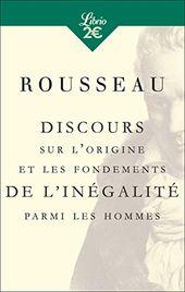 Ebookeclipse Huynha Sauver Discours Sur L Origine Et Les Fondement In 2020
