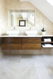 stone bathroom ideas natural stone bathroom designs inspiring exemplary ideas about natural s…