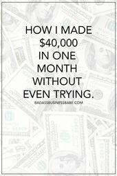 Einkommen eines Lebensberaters online arbeiten | wie man Geld verdient Geld verdienen online | ich…   – WFH/$$$ Making Opportunities
