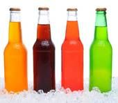 Grandma S Kitchen Medicine Cabinet A Heart Doctor S Warning About Drinking Sodas Pop Carbonated Drinks Sugar Free Soda Healthy Drinks