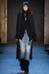 Frauen Jeans Trends 2018 #jeans #trends #women