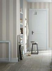 wallandimage.com | Tapeten Shop, Fototapeten und Leinwandbilder, einfach bestellen in unserem Online-Shop