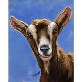 21 Farm Animals Ideas Farm Animals Animal Faces Face Painting