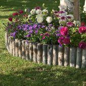 Conseils Pratiques Leroy Merlin | Que faire au jardin en mai ? – En mai, tout s….