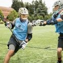 Emory University Atlanta Ga Boys Lacrosse Camp Lacrosse Boys Lacrosse Camp Lacrosse