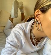10 inexpensive jewelry brands you'll love – you don't always have to …