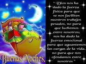(10) Imagenes y Postales de buenas noches para descargar free of charge – ImagenesyPosta…