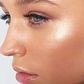 ¡Por qué necesitas saber este maquillaje de 12 euros ahora!