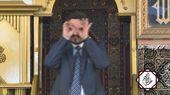 هل يمكننا رؤية الملائكة عدنان إبراهيم Single Breasted Suit Jacket Suit Jacket Suits