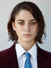 Portrait Photography Inspiration : Bildergebnis für TERRA JUANO – Photography Magazine | Lead…