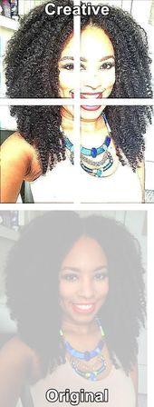 2016 Long Haircuts Female | Basic Updos | Easy Upstyles For Medium Hair