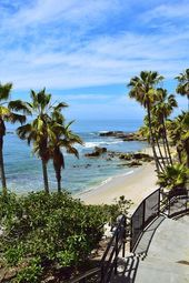 Here Are 22 Oc Things You Have To Do In The Oc California Travel
