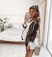 Baby Bump 16.3 mil Me gusta, 190 comentarios - Kelsey Floyd (Kelsey Floyd) en Instagram: