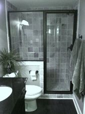 Discover more details pertaining to Kids Bathroom Remodel
