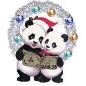 Photo of Frohe Weihnachten Fetzen, Grüße, E-Cards, Bilder, Bilder Kostenlose Online-Grüße, …