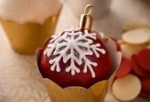 ® Catholic Christmas Blog ®: IMÁGENES DE TAZAS DE NAVIDAD   – Galletas De Navidad