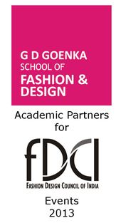 16 Best Gd Geonka School Of Fashion Design Images Fashion Design Design Fashion