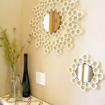 deko ideen wohnzimmer selber machen deko ideen zum selber machen ...