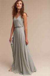 Comment s'habiller pour un mariage champêtre- 50+ idées haut en style !