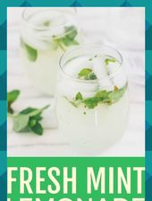 Looking for a non-alcoholic summer drink to cool off during the sweltering heat….   – fashiondesign