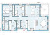 Singlehaus – Einzelhäuser mit Bildern, Preisen und Grundrissen   – MyLikes